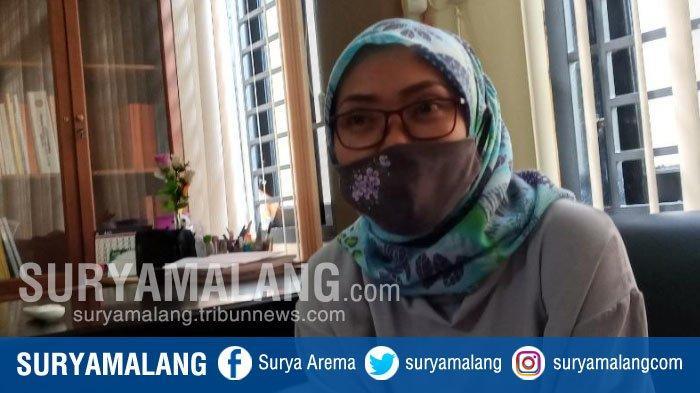 KPU Kabupaten Malang Berpacu dengan Waktu Selesaikan Verifikasi Faktual