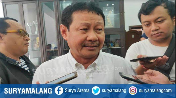 Sikap Para Kepala Sekolah SMPN Kota Malang Soal Kasus Kekerasan Pada MS : Jadi Bahan Pelajaran