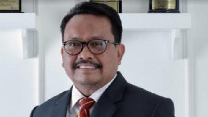 Ketua MUI Jawa Timur, Masud: Puasa Double Track di Tengah Pendemi