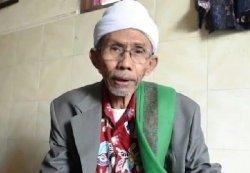 Ketua MUI Situbondo Ajak Masyarakat Menghormati Keputusan Sidang MK Dalam Sengketa Pilpres