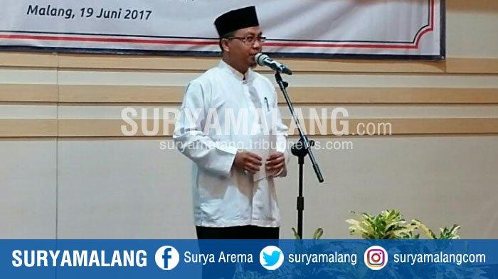 MTQMN 2017 yang Digelar di UB dan UM Direncanakan Bakal Dihadiri Presiden Jokowi