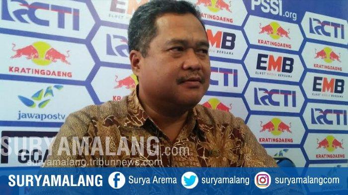 Antisipasi Kericuhan, 1.223 Personil Keamanan Dikerahkan Saat Laga Arema FC Vs Persib Bandung