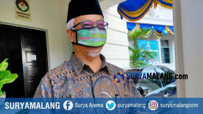 Update 2 Mahasswa Tewas, UIN Akan Bubarkan UKM Pagar Nusa