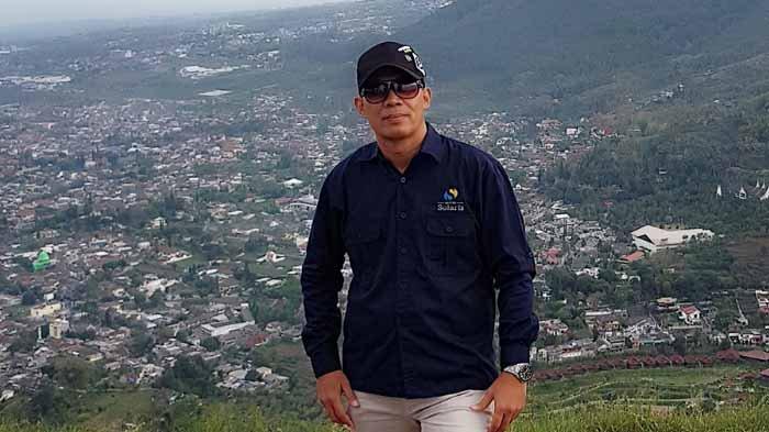 Ketua PHRI Kabupaten Malang, Suyitno : Dunia Perhotelan Perlu Dukungan Masyarakat Sadar Pariwisata