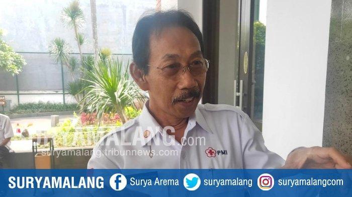 PMI Kota Malang Raih Sertifikat CPOB dari BPOM