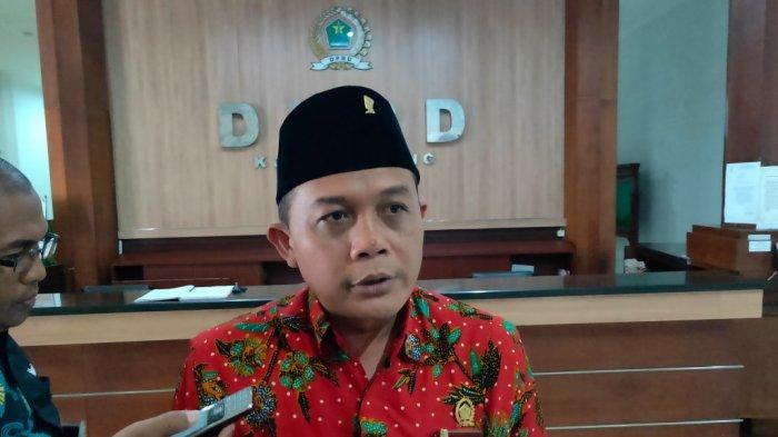 PDIP, PKS, PKB dan Gerindra Bentuk Fraksi di DPRD Kota Malang, Partai Lain Harus Gabung