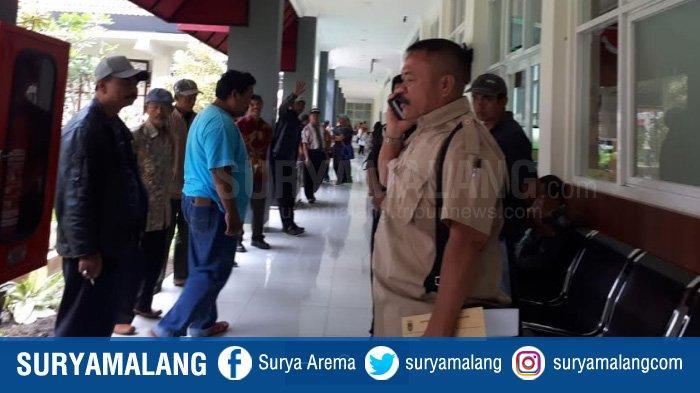 Perjuangan 43 Karyawan Hotel di Kota Batu Belum Digaji Selama 5 Bulan, SPSI Desak Bayar Pekan Depan