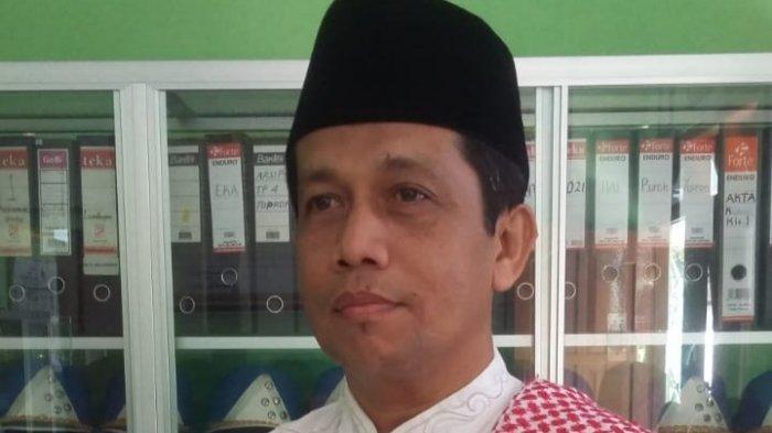 Program Kerja PCNU Kabupaten Madiun Periode 2021-2026 di Bawah Pimpinan KH Ibnu Abas Tohir