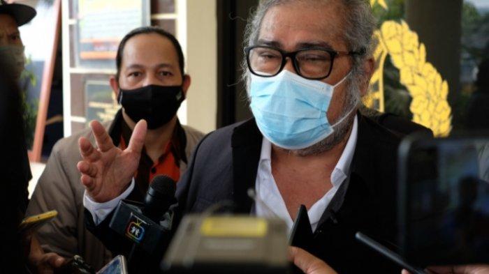 Komnas PA Tak Soalkan Bantahan Pengacara Sekolah SPI Batu dan Pilih Fokus Dampingi Korban