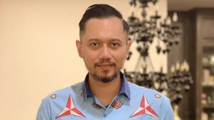 Sekjen Teuku Riefky Harsya Sebut Gerak Cepat AHY Selamatkan Partai Demokrat dari Potensi Dualisme