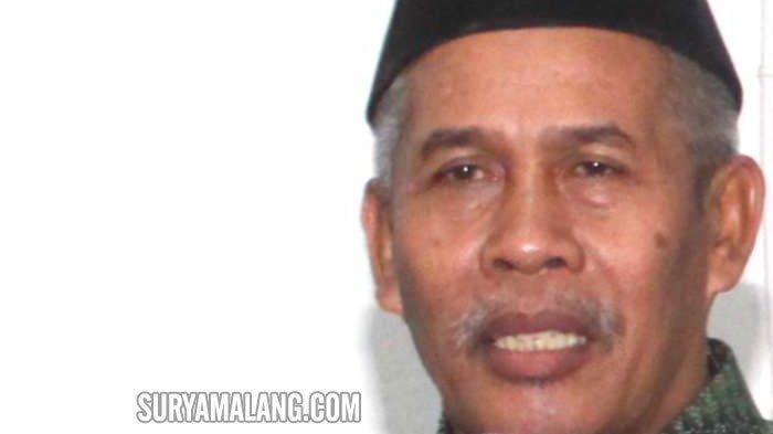Nahdlatul Ulama (NU) Jatim Sebut Kriteria Calon Ketua Umum Partai Kebangkitan Bangsa (PKB)