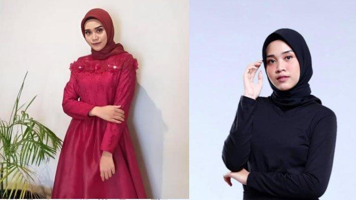 Tips Pengembangan Potensi Diri dari Finalis Miss Hijab Indonesia 2019, Kharisma Khodija Kusnadi