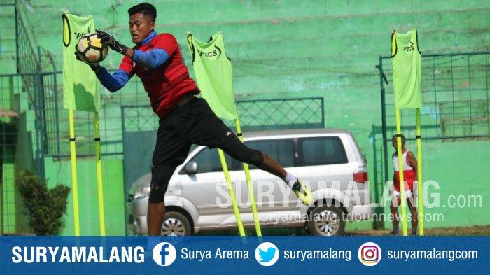 Susunan Pemain PSIS vs Arema FC – Ada Pemain Asing di Bangku Cadangan Singo Edan