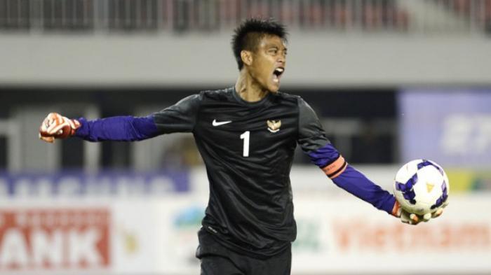 4 Pemain Indonesia Masuk Starting XI Piala AFF Sepanjang Masa, Gol Mantan Arema Tak Tertandingi