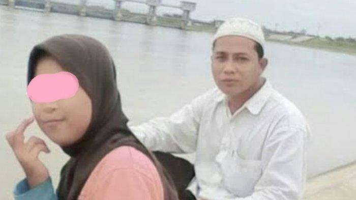 Setubuhi dan Menikahi Siri Siswi SD, Pejabat Desa di Gresik Belum Ditangkap, Ini Penjelasan Polisi