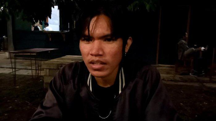 Kisah Hadi Wibowo Pria Tulungagung Mirip Han Seojun, Awalnya Dicaci-maki, Kini Kebanjiran Followers