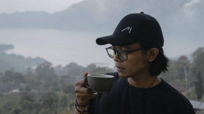 Komika Dzawin Nur Merasakan Dentuman Misterius di Turen Malang, Terdengar Sampai Lumajang & Pasuruan