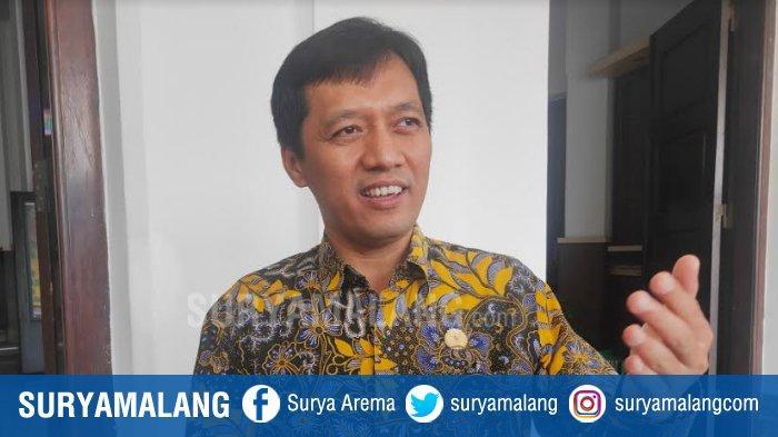 Komnas HAM Dorong Pemkot Malang Selesaikan Permasalahan di Pasar Blimbing, Dinoyo dan Gadang
