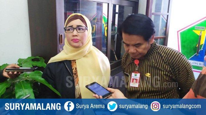 KPAI : Korban dan Pelaku Bullying di Kota Malang Sama-sama Jadi Korban