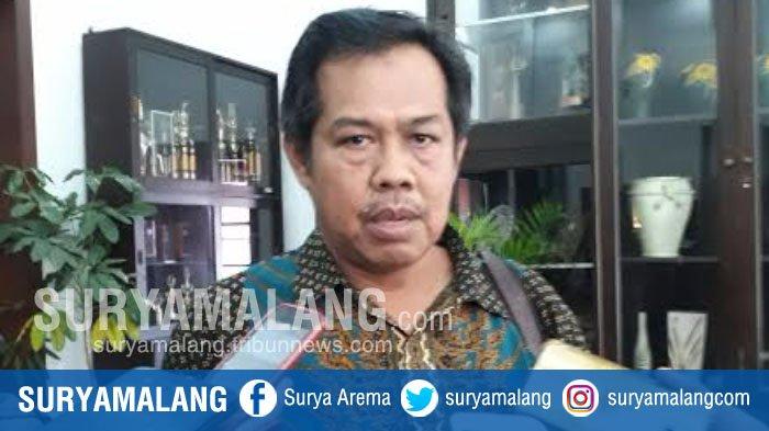 Korek Keterangan Pembebasan Tol Malang Pandaan, Komnas HAM Datangi Balkot Malang