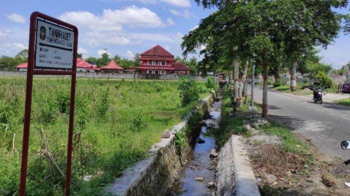 Masih Ada 37 Bidang Aset Tanah Milik Pemkot Blitar Belum Bersertifikat