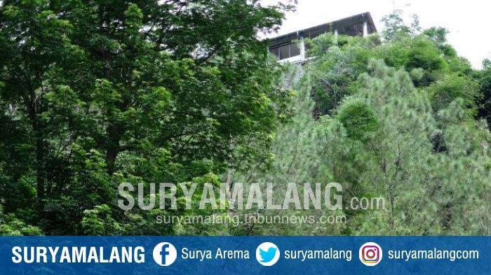 Camat Junrejo akan Panggil Batu Flower Garden Terkait Bangunan Rawan Bencana