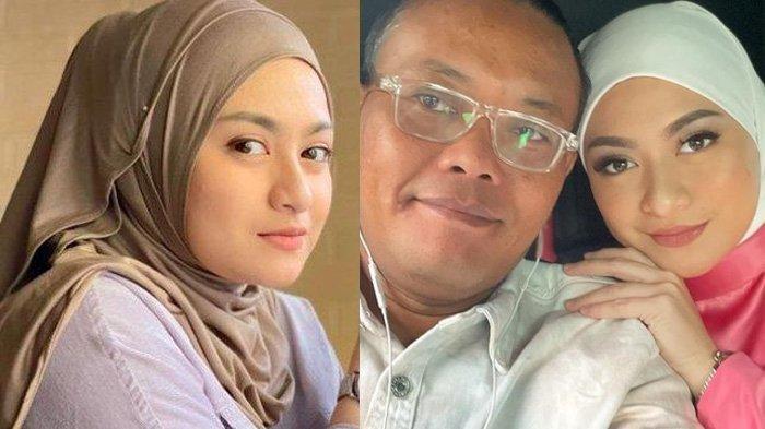 Kondisi Kehamilan Nathalie Holscher Masuk Usia 3 Bulan, Fisik Istri Sule Lemah Buat Khawatir