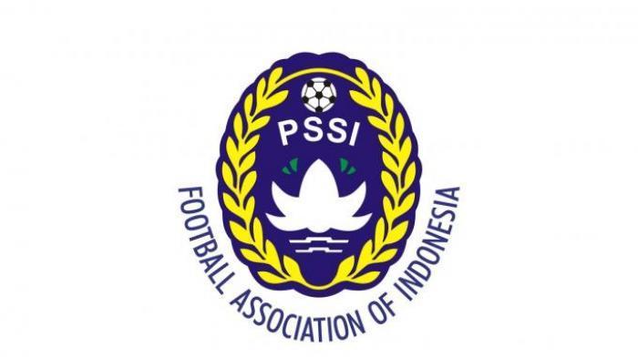 Ketua PSSI Kabupaten Malang, Agus Sa'dullah Janji Majukan Persekam Metro FC
