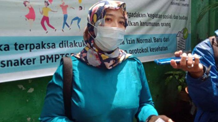 Dapat Apresiasi Rp 500 Ribu dari Wali Kota Malang, PKL Kayutangan Heritage Sebut Belum Legawa