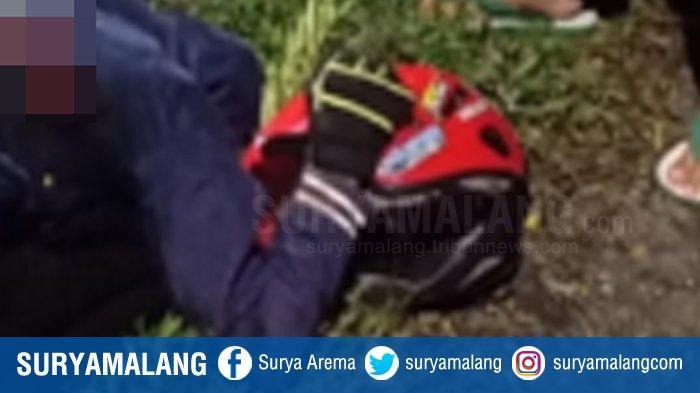 Mau Jemput Ortu di Kota Malang, Pria Asal Jember Tewas Kena Begal di Lumajang