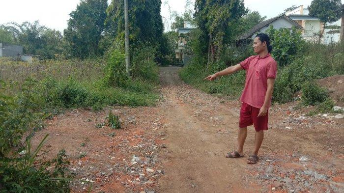 Curhat Korban Curanmor Mobil Boks di Malang, Mengaku Kesulitan Antarkan Biji Kopi ke Surabaya