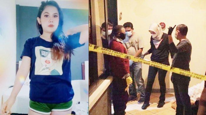 Motif Pembunuhan Cewek Bandung di Hotel Kediri Kabur, Ini Fakta Soal Pelaku Sadis dan Prostitusi