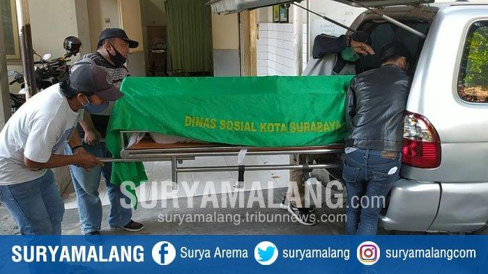 1 Orang Tewas Akibat Aksi Pengeroyokan di Jalan Medokan Semampir, Surabaya