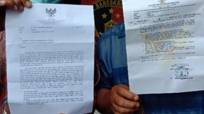 Kadung Setor Dana Rp 132 Juta, Ternyata Tak Lolos CPNS Jalur Khusus di Kota Malang