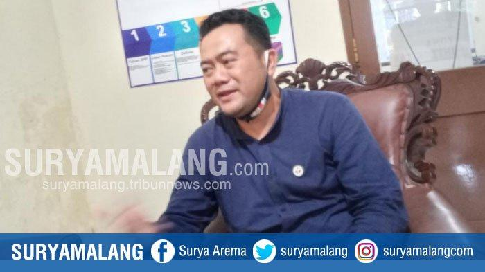 Heri Cahyono-Gunadi Handoko Gugat Hasil Sidang Pleno Verifikasi Faktual ke Bawaslu Kabupaten Malang