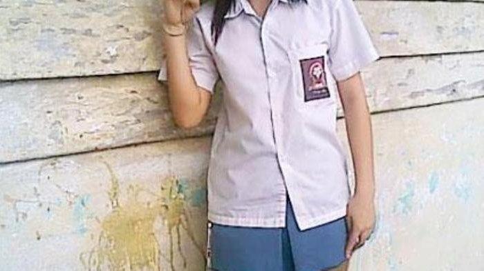 Kronologi Cinta Siswi SMA Terhalang Jeruji Besi Penjara, Berawal Saat Sang Pacar Nekat Bisnis Haram