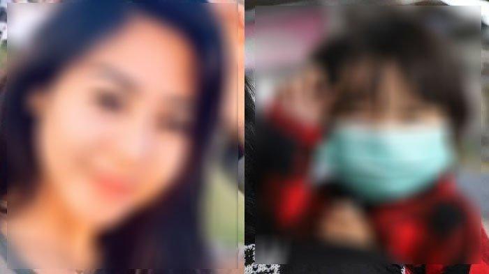 Kronologi Janda Bohong Soal Identitas Anak untuk Tipu Mantan Suami, Dapat 2 Rumah & Uang Miliaran