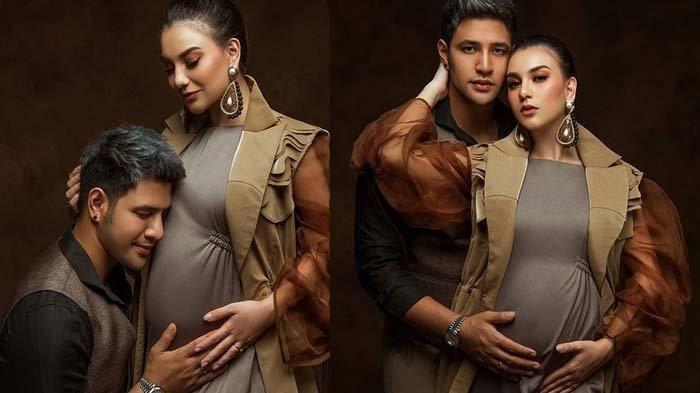 Ini Penyebab Bayi Kembar Irish Bella & Ammar Zoni Meninggal, Ternyata Terkena Kondisi Langka