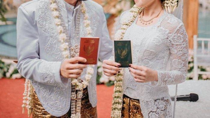 Deretan Amalan Sunnah Dianjurkan Dilakukan Selama Bulan Syawal, Mulai dari Puasa hingga Menikah