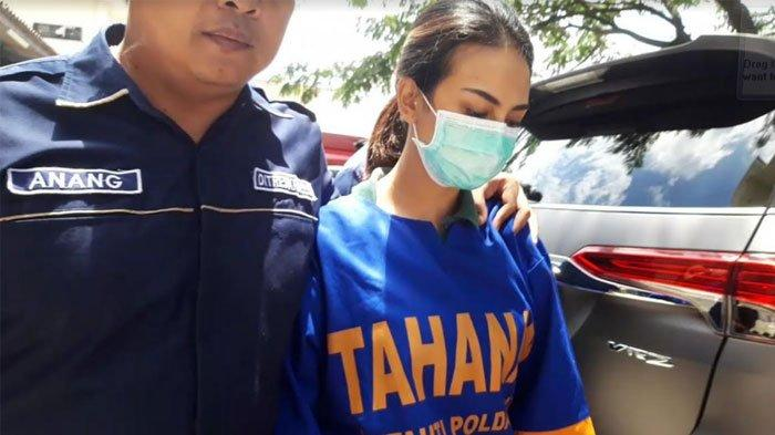 Kronologis Pengusaha Rian Subroto Hingga Bisa Sewa Vanessa Angel Bertarif Rp 80 Juta, Mengaku Fans