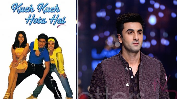 Kuch Kuch Hota Hai 2 Bakal Hadir, Formasi Baru Diperankan Bintang Muda Bollywood ini