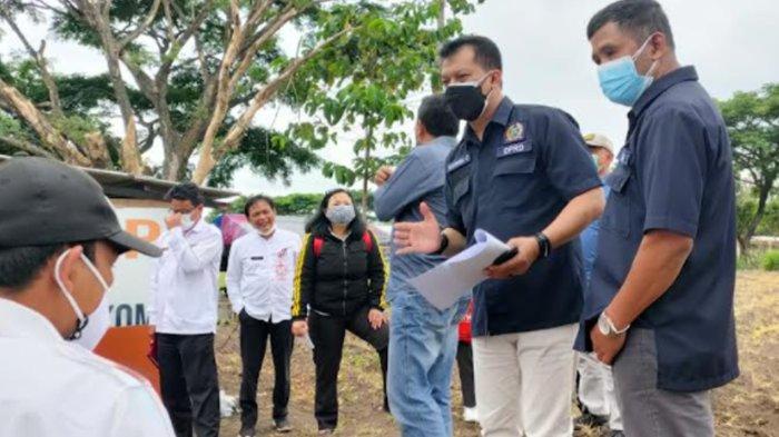 Pemkot Berencana Anggarkan Rp 6 Miliar untuk Bangun SMPN 7 Batu