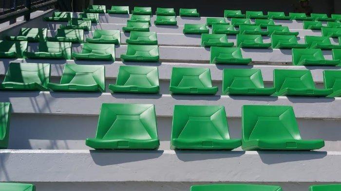 PARADE FOTO - Penampakan Stadion Gelora Bung Tomo (GBT) Surabaya Jelang Piala Dunia U-20 2021 - kursi-single-seat-di-stadion-gelora-bung-tomo-gbt-surabaya.jpg