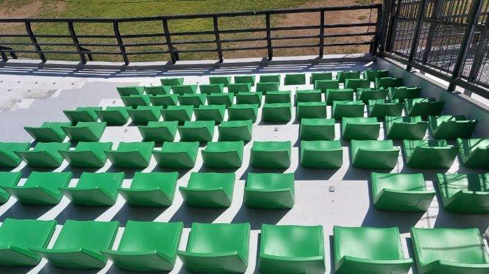 PARADE FOTO - Penampakan Stadion Gelora Bung Tomo (GBT) Surabaya Jelang Piala Dunia U-20 2021 - kursi-tunggal-single-seat-di-stadion-gelora-bung-tomo-gbt-surabaya.jpg