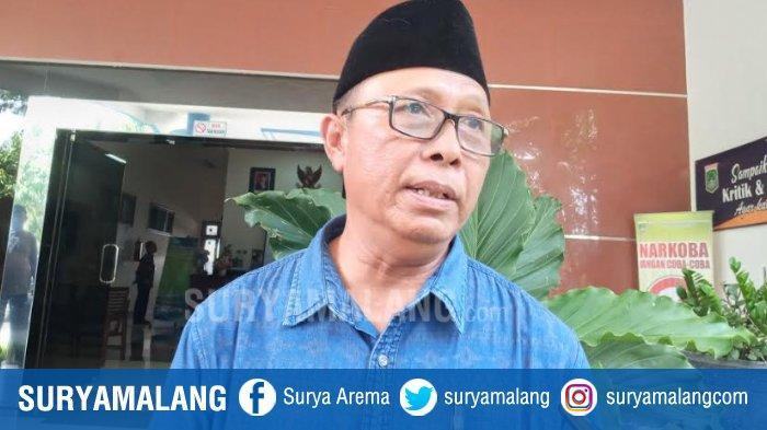 Golkar Sebut Hanura Telah Bergabung Dalam Koalisi di Pilbup Malang, Siadi Diusung Jadi Calon Bupati