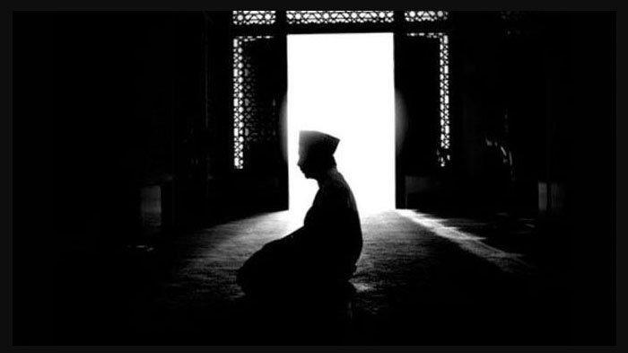 Pendapat Ulama Soal Turunnya Lailatul Qadar