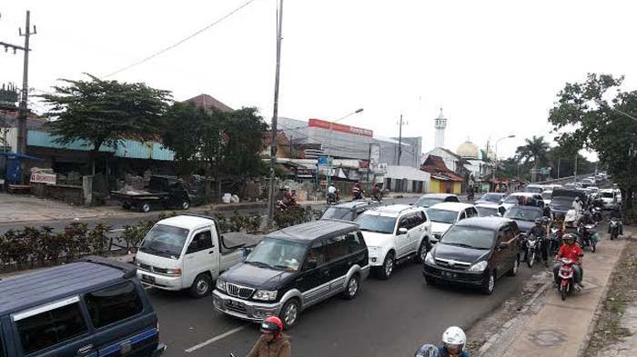 Guru Besar UB Malang Usul Pembatasan Usia Kendaraan di Malang