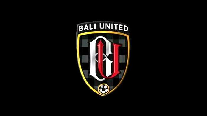 Bali United Akan Jadi Klub Profesional Pertama di Asia Tenggara yang Go Public