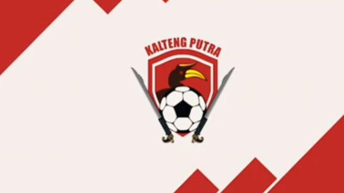 Bursa Transfer Liga 1 2019 – Daftar Pemain yang Resmi Gabung Kalteng Putra, Termasuk Eks Persebaya