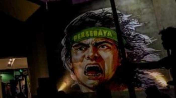 Persebaya Surabaya Bidik Miswar Saputra, Teguh Amiruddin, dan Satria Tama